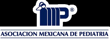 Asociación Mexicana de Pediatría
